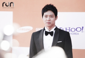[PIC] 110831 Yoochun at SIDA Part 11