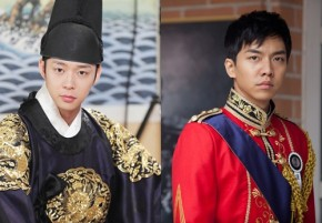 18257-rooftop-prince-park-yoochun-vs-the-king-2-hearts-lee-seung-ki