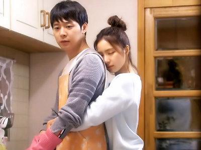 park yoochun and shin se kyung relationship goals
